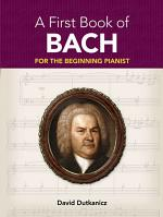 A First Book of Bach