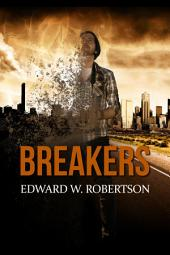 Breakers: Volume 1