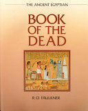 The Ancient Egyptian Book of the Dead PDF