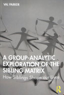 A Group-Analytic Exploration of the Sibling Matrix