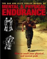Mental and Physical Endurance PDF