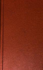 Curiositäten der physisch-literarisch-artistisch-historischen Vor- und Mitwelt: zur angenehmen Unterhaltung für gebildete Leser, Band 1