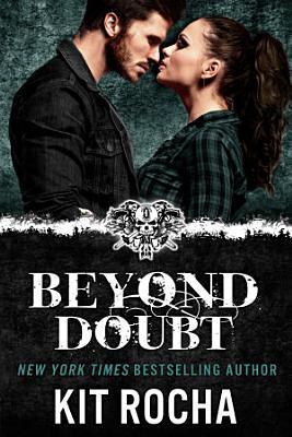 Beyond Doubt  O Kane for Life   1