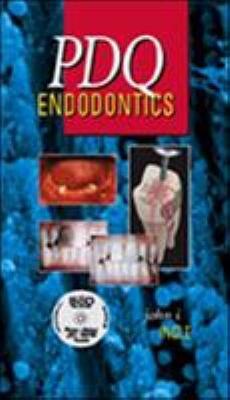 PDQ Endodontics PDF