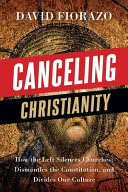 Canceling Christianity