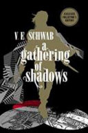 A Gathering of Shadows  Collector s Edition