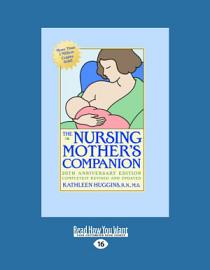 The Nursing Mothers Companion