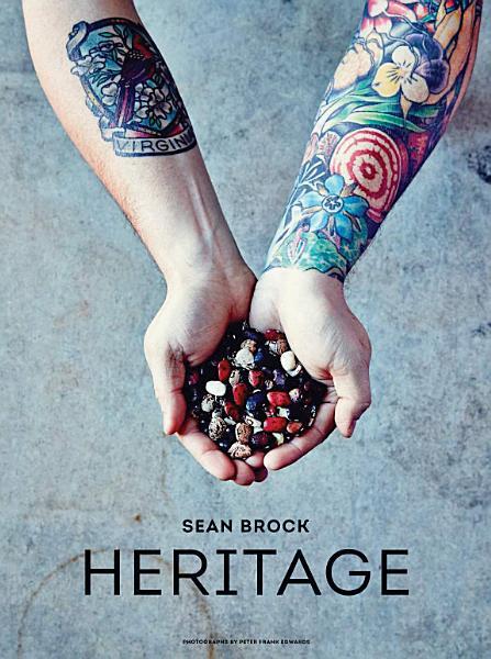 Download Heritage Book