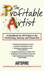 The Profitable Artist PDF