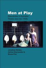 Men at Play PDF