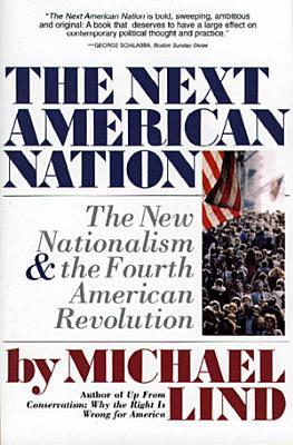 Next American Nation PDF