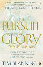 The Pursuit of Glory PDF