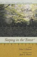 Sleeping in the Forest PDF