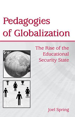 Pedagogies of Globalization PDF