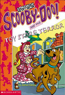 Scooby Doo  and the Toy Store Terror PDF