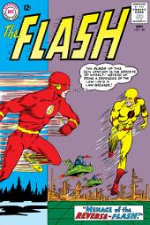 The Flash (1959-) #139