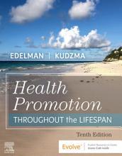 Health Promotion Throughout the Life Span   E Book PDF