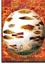 In Pursuit of the Perfect Gourmet Garam Masala