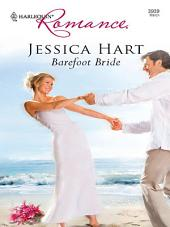 Barefoot Bride: A Single Dad Romance