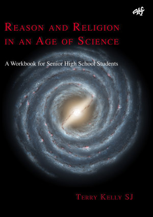 Reason and Religion in an Age of Science PDF