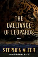 The Dalliance of Leopards PDF