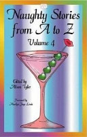 Naughty Stories from A to Z PDF