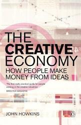 The Creative Economy Book PDF