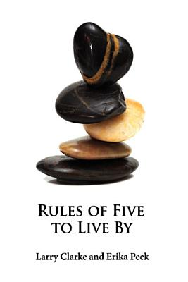 Rules of Five to Live By PDF