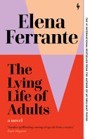 Download The Lying Life of Adults Book