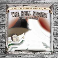 The Bell Witch  Ghost of Tennessee PDF