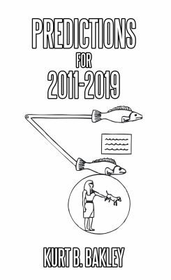 Predictions for 2011 2019 PDF