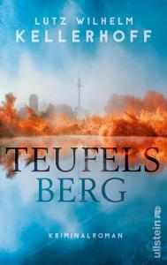 Teufelsberg PDF