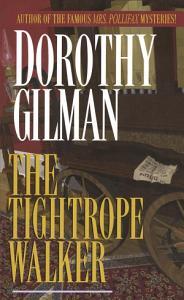 The Tightrope Walker PDF