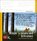 Kinder   Lesen und Schreiben PDF