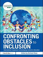 Confronting Obstacles to Inclusion