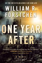 One Year After: A Novel