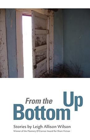 From the Bottom Up PDF