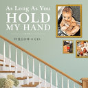 As Long As You Hold My Hand PDF