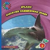 Discover Hammerhead Shark
