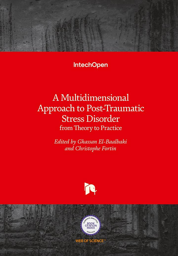 A Multidimensional Approach to Post-Traumatic Stress Disorder
