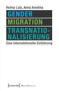 Gender  Migration  Transnationalisierung PDF