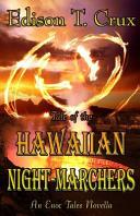 Tale of the Hawaiian Night Marchers PDF