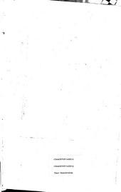 Praxis Et Theorica Criminalis: In Quinque Titulos Distributi .... De Reo confesso & convicto ...