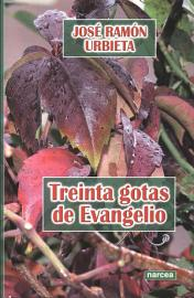Treinta gotas de Evangelio PDF