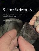 Mit Hightech in die Wochenstube seltener Fledermäuse.: ECHT Oberfranken - Ausgabe 43