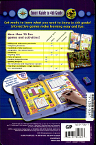 Smart Guide to Fourth Grade