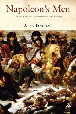 Download Napoleon s Men Book