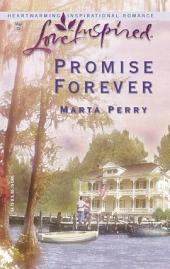 Promise Forever