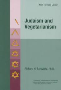 Judaism and Vegetarianism PDF