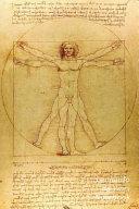 Leonardo Da Vinci Notebook PDF